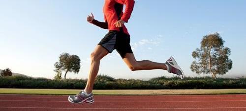 zdrowe stawy kolanowe