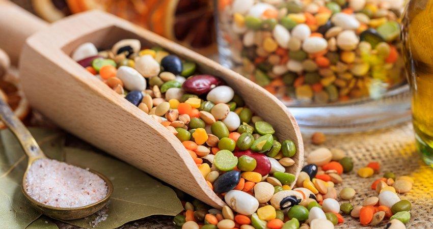 niezdrowe dodatki w słodyczach