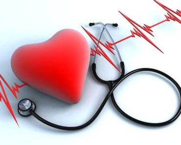 wysokie ciśnienie tętnicze