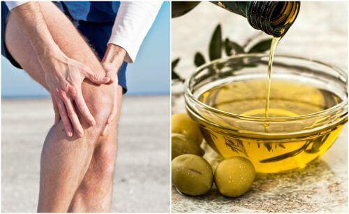 preparat na ból kolan