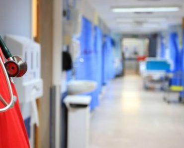 leczenie poszpitalne